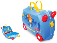 Trunki koffer Beertje Paddington-2