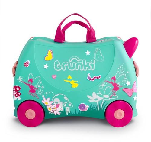 Trunki koffer Fee Flora-2