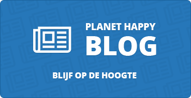 TB Planet happy Voorpag - banner blog