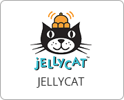 TB Planet happy Voorpag - MerkBanner Jellycat